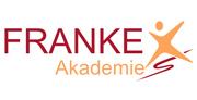 MET Franke Akademie