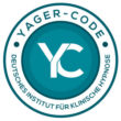 Praxis Dr. Kathrin Nieter - Yager Code