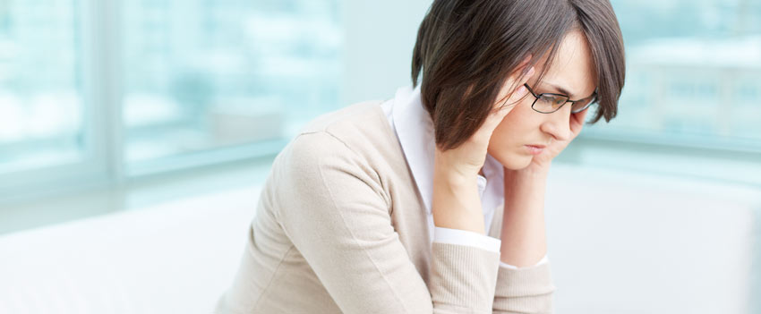 Migräne Praxis Dr. Nieter